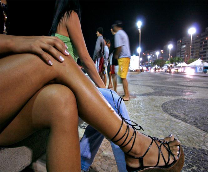 prostitutas en puerto del rosario prostitutas en pueblo nuevo