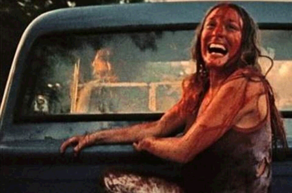 Muere Marilyn Burns, la única superviviente de 'La matanza de Texas'