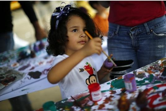 Gaza Los Crean Venezolanos Juguetes De Para Niños E9beIYDH2W