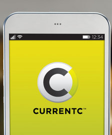Desarrollan CurrentC, una alternativa a Apple Pay