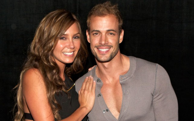 William Levy y Elizabeth Gutiérrez se separan