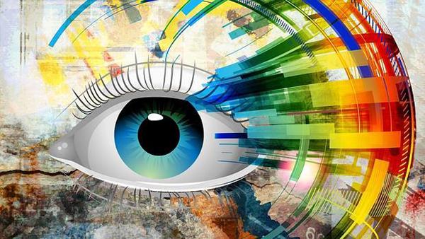 la percepción del yo podría ser una ilusión del cerebro