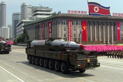 Planea CIA asesinar a Kim Jong-un con nanotecnología, acusa Pyongyang