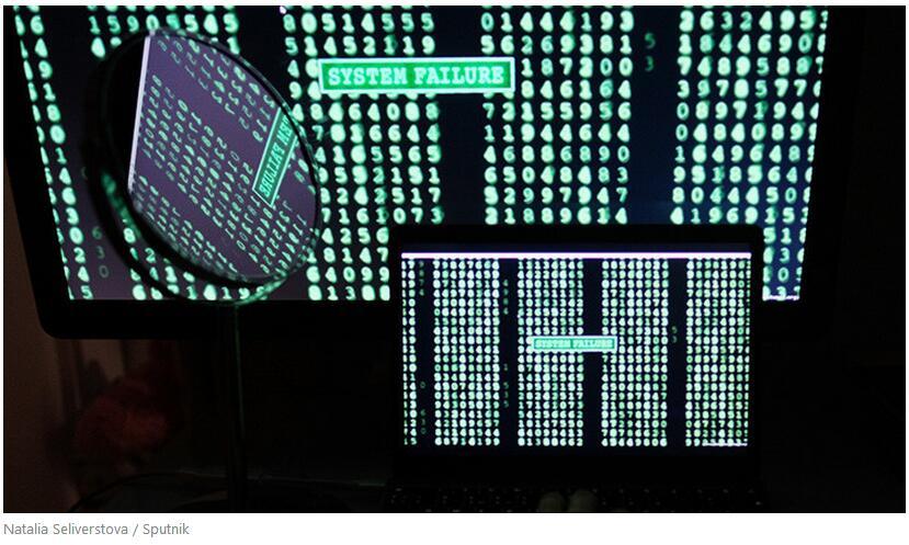 Ciberataque global podría incrementarse este lunes: Europol