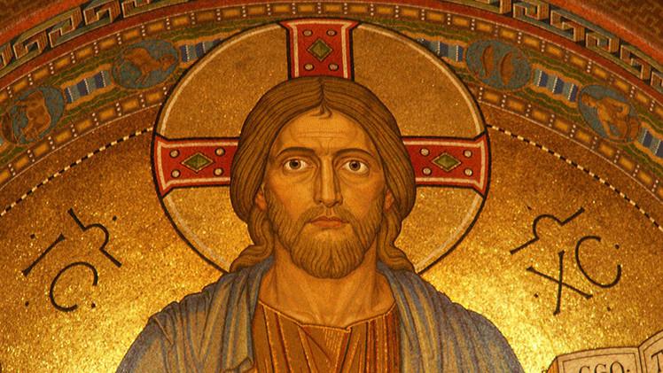 Investigación revela que la Sábana Santa contiene sangre humana