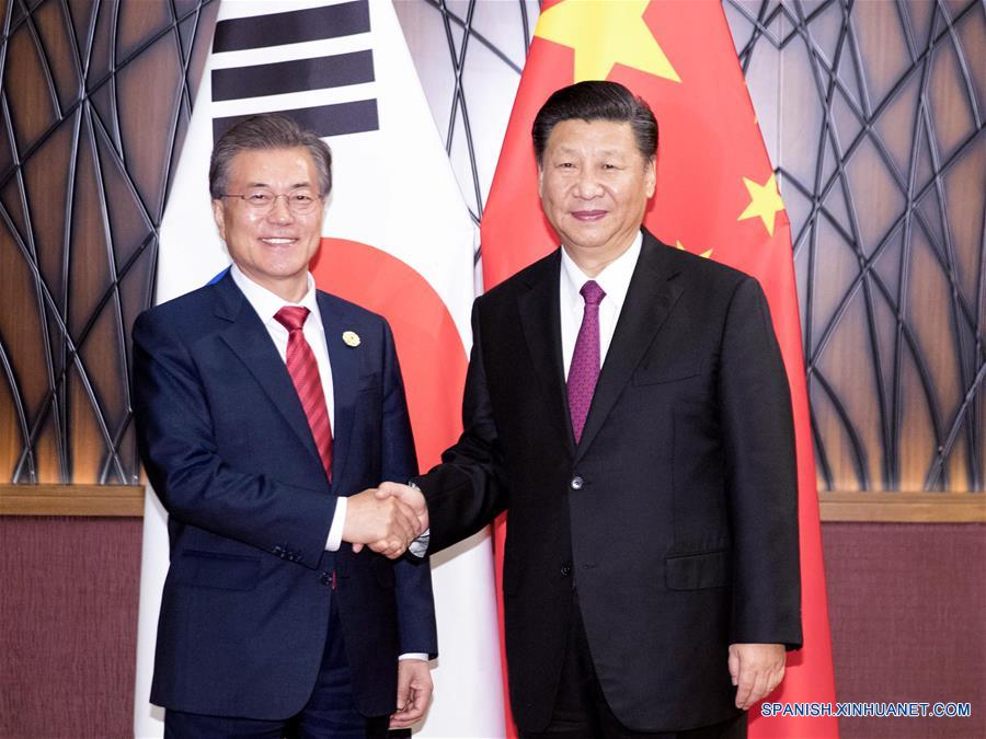 China y Vietnam acuerdan profundizar asociación bajo nuevas circunstancias