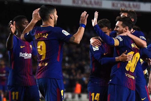El niño jujeño que recibió un emotivo saludo de Lionel Messi