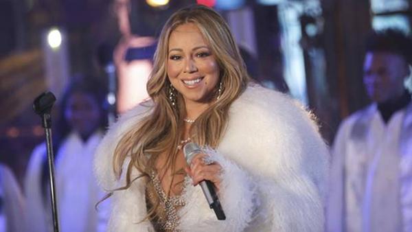 Sufre Mariah Carey trastorno bipolar