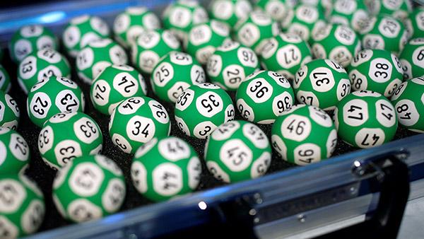 Adiós pobreza: Gana la lotería 4 veces en 6 meses