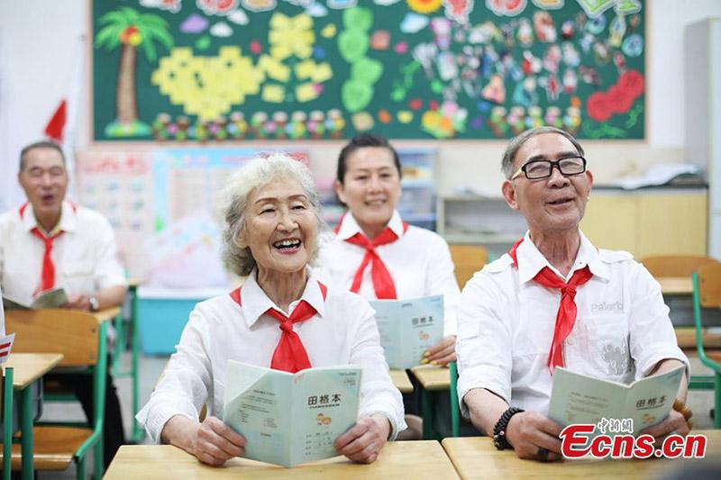 c5b55c1ef9 Las personas que necesitan gafas es probable que sean las más ...