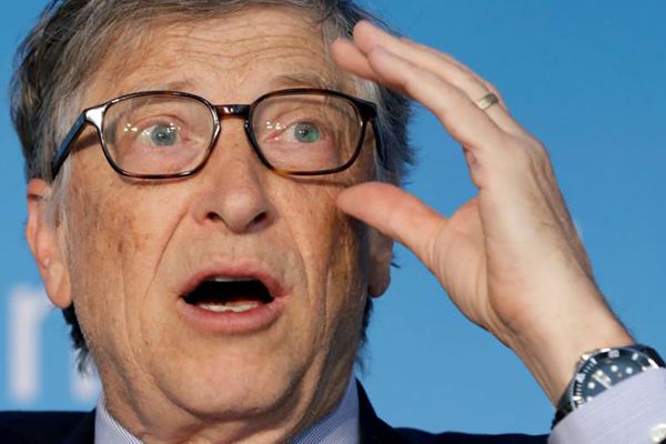 b11bacb58c Las personas que necesitan gafas es probable que sean las más inteligentes