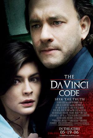 """anticipa el estreno de la continuación de """"El Código Da Vinci"""