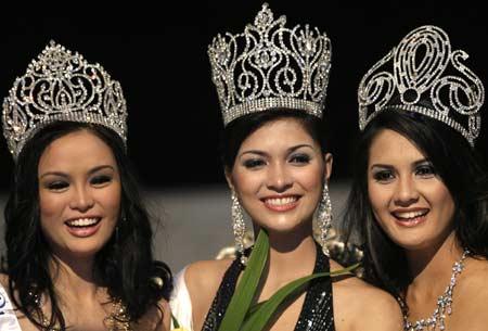 imagenes para insultar a las mujeres prostitutas en ecuador