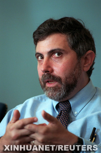 Confronting Inequality Paul Krugman Thesis Writing – 358284