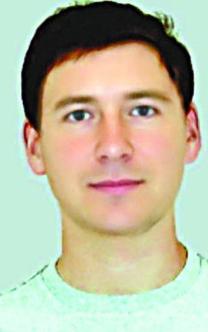 experto inglés compone rostro del hombre más digno de confianza