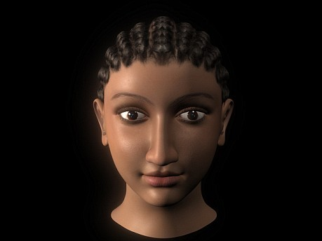 The Representation of Women in the Greek and Roman Era