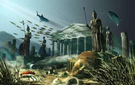 invasion Maya de eris vs Kanon general marino F200902231600121538419528