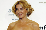 Natasha Richardson muere tras sufrir un accidente de esquí