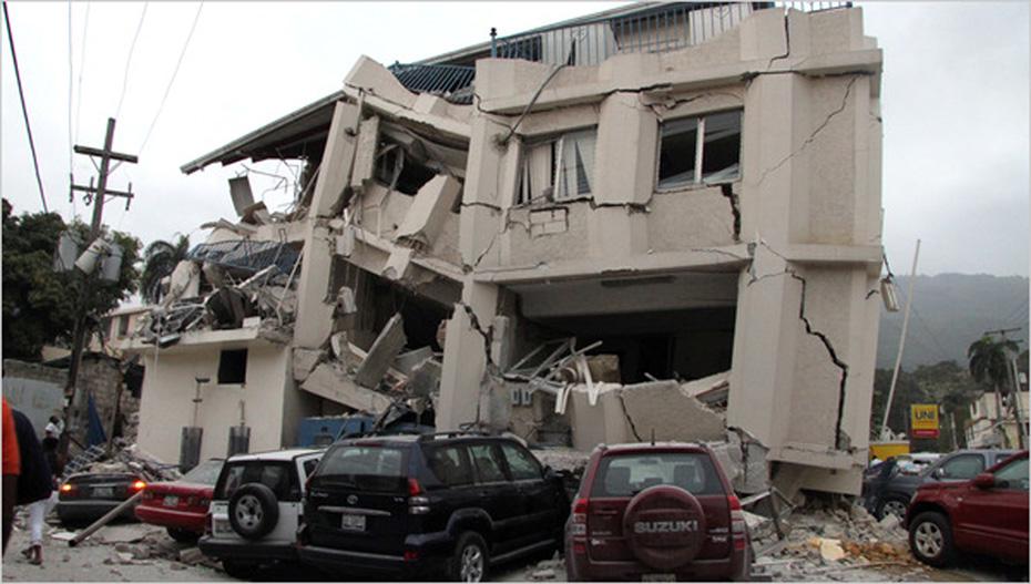 """Résultat de recherche d'images pour """"tremblement de terre haiti"""""""