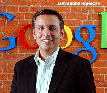 Lucha por el talento entre Google y Facebook F201102231631554433280721