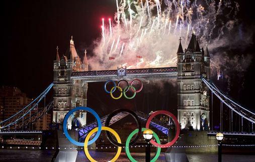 Lo Mejor Que nos Deja el año 2012