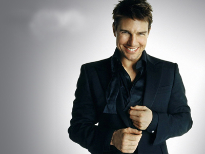 Tom Cruise quiere toda la seguridad posible para un video