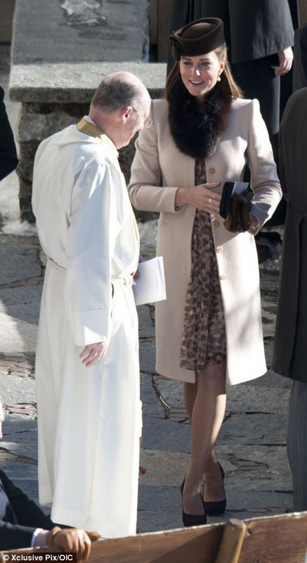 Duquesa Cambridge Embarazada Duquesa Catalina de Cambridge