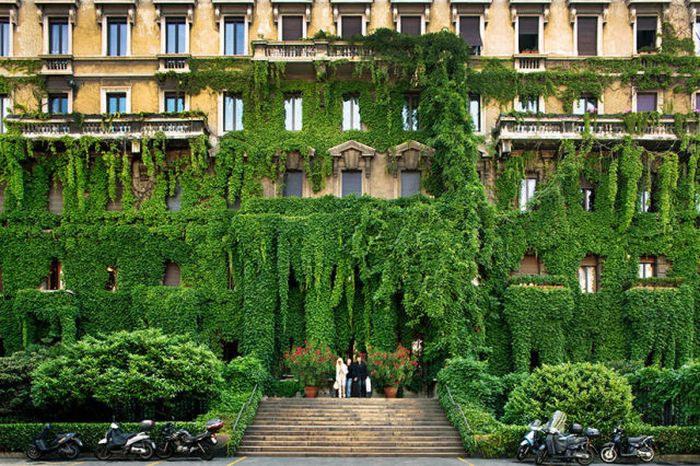 Las casas m s lujosas del mundo 16 for Las casas mas grandes y lujosas del mundo