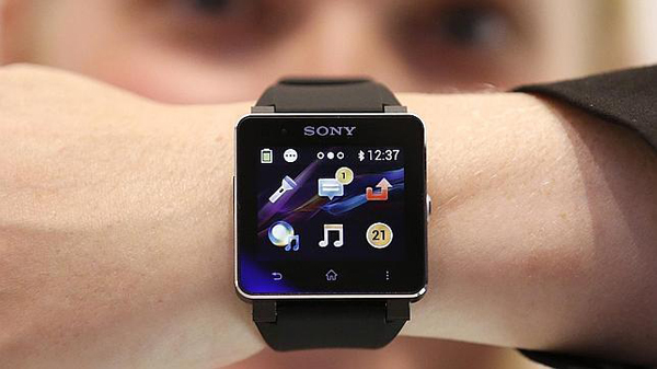 Posible HTC One Watch en camino