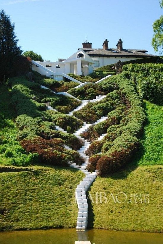 nueve jardines ms bonitos del mundo 9